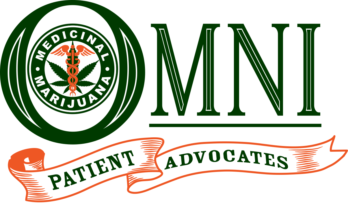 Omni Patient Advocates Clinic - Enola -